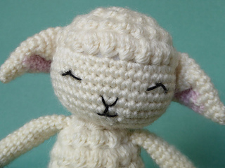 Lamb_amigurumi_pattern_7_small2