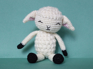 Lamb_amigurumi_pattern_12_small2