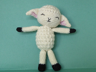 Lamb_amigurumi_pattern_9_small2