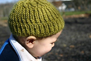 Cozy_toddler_small2