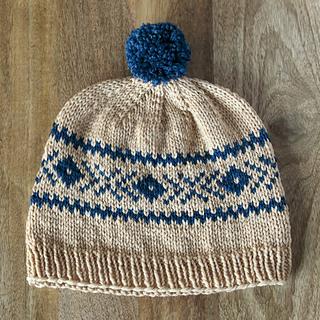 Laurelhurst_hat_small2