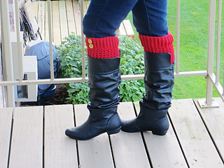 Boot_cuffs_and_slouchy_hat_136_small2