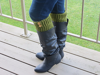Boot_toppers_crochet_pattern_small2