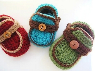 Crochet_booties_pattern_for_boys_1_small2