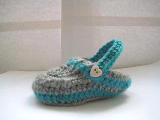 2carpet_067_small2