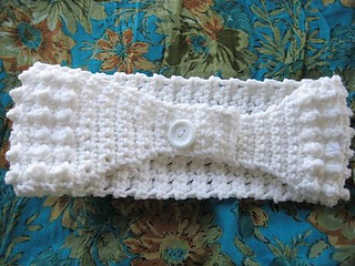Loops_earwarmer_027_small2