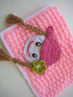 Bubbles_blanket_158_small2