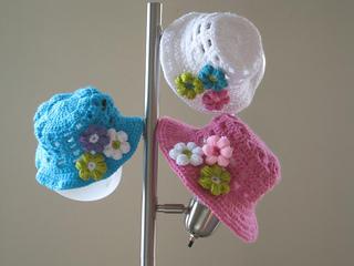 Crochet_sun_hat_pattern_1_small2