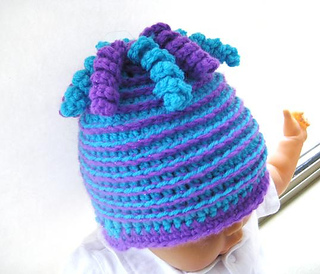Beehive_beanie_2_019_small2