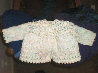 Baby_girl_sweater___3__small2