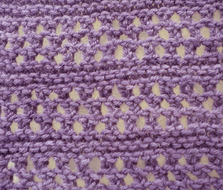 Scarf-close-up_small2