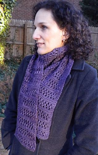 Lace_scarf-3_medium
