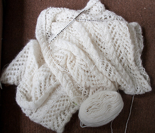 Cashmere_eternity_scarf_0004_small2