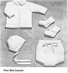 My_first_layette_small