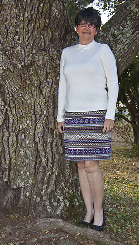 Me_in_fair_isle_skirt_medium