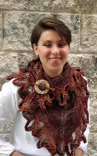 Ql_whitsunday_knit_butterfly_shawl5_medium