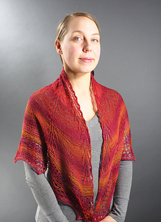 Kfi_painted_desert_tree___feather_shawl4_small2