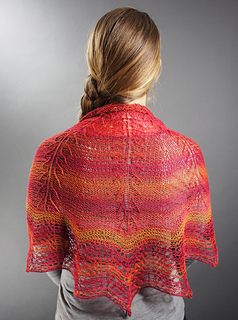 Kfi_painted_desert_tree___feather_shawl5_small2