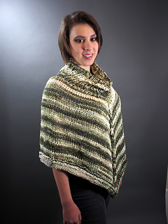 Aruba4pointponcho3_small2