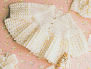 9_baby_layette_-_jacket_small2