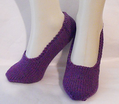 Footlets_001_small