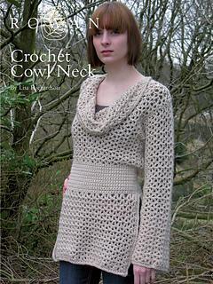 Crochet_20cowl_20neck_20web_20cov_small2