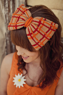 Stallings_20headband_202_jpg-550x0_small2