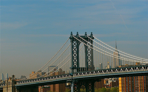 Jvyls_manhattanbridge_medium