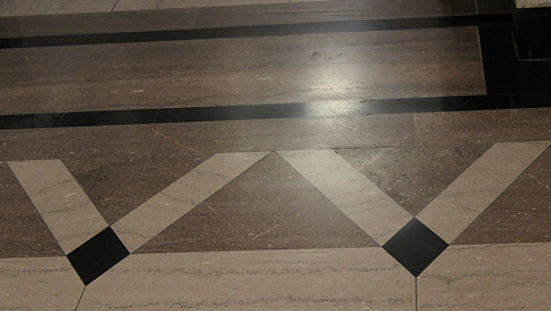 Sep_petersonhall_floor_medium