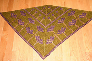 Poppies_blocked_small2