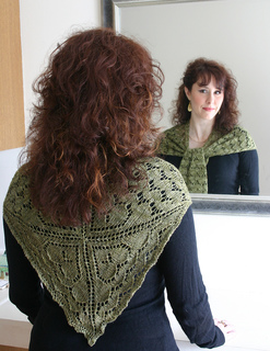Img_5102_mirror_small2