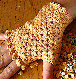 8_harvest_hands_small2