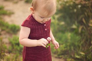 Goldilocks03_small2