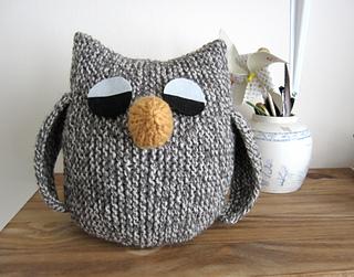 Big_owl1_small2