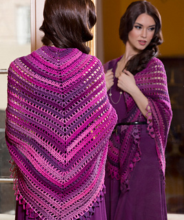 Ctopdownshawl_small2