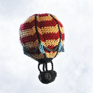 Hot_air_balloon_web_small2