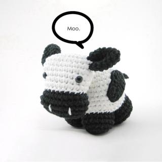 Moo_cow_photo_small2