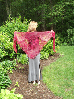 Back_shawl_small2