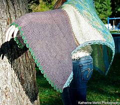 Hbd-shawl-betruetoyourself_2_small