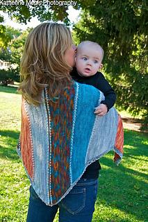 Hbd-shawl-betruetoyourself_4_small2