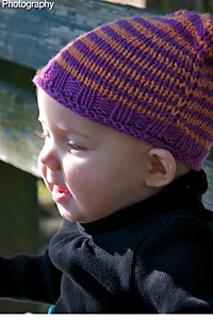 Hbd-hat-snuggler_small2