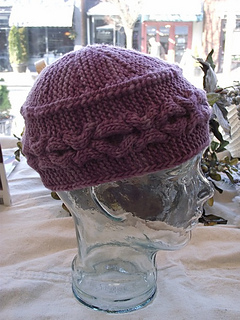 Hbd-hat-zimmill_3_small2