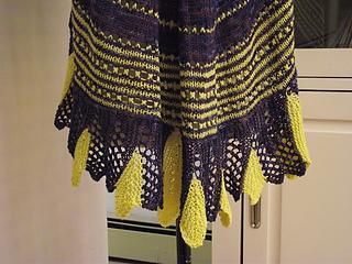 Hbd-shawl-nardini_2_small2