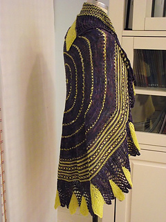 Hbd-shawl-nardini_3_small2