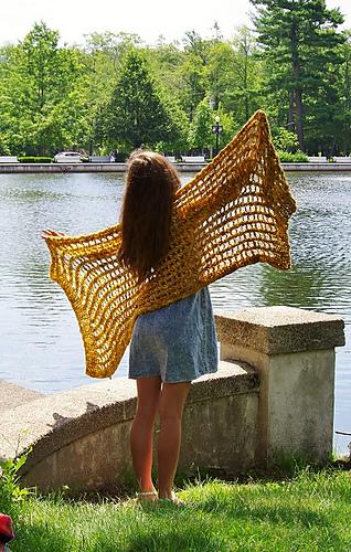 Hbd-shawl-kilmarnock_medium