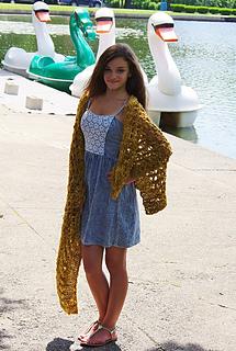Hbd-shawl-kilmarnoch_2_small2