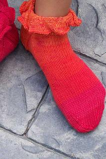 Hbd-sock-ashworth_1_small2