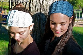 Hbd-annhood-headband_1_small2