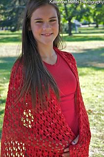 Hbd-shawl-fisher_2_small2