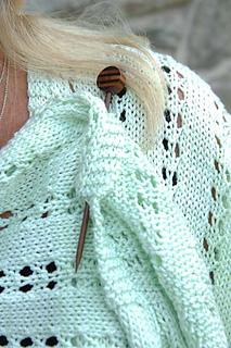Hbd-shawl-rain_1_small2